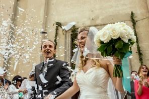 villaleoni-ossuccio-lagodicomo-wedding (13)