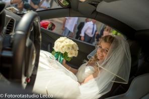 villaleoni-ossuccio-lagodicomo-wedding (14)