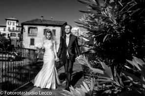 villaleoni-ossuccio-lagodicomo-wedding (16)
