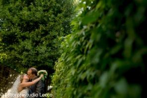 villaleoni-ossuccio-lagodicomo-wedding (17)