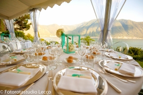 villaleoni-ossuccio-lagodicomo-wedding (18)