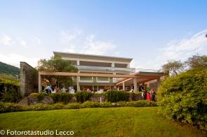 villaleoni-ossuccio-lagodicomo-wedding (19)