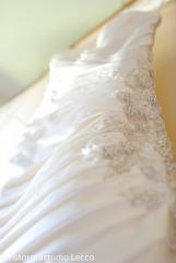 villaleoni-ossuccio-lagodicomo-wedding (2)