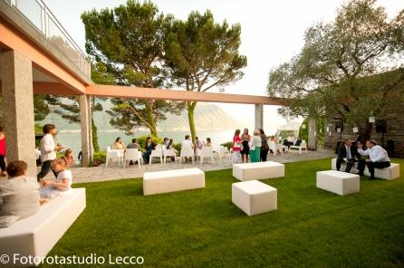 villaleoni-ossuccio-lagodicomo-wedding (21)
