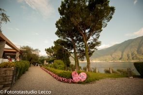 villaleoni-ossuccio-lagodicomo-wedding (23)