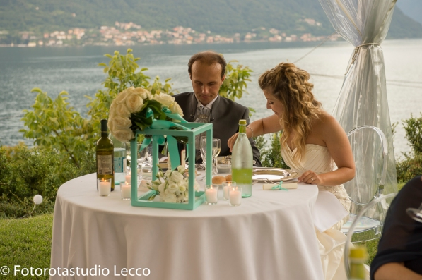 villaleoni-ossuccio-lagodicomo-wedding (26)
