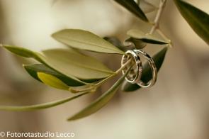 villaleoni-ossuccio-lagodicomo-wedding (28)