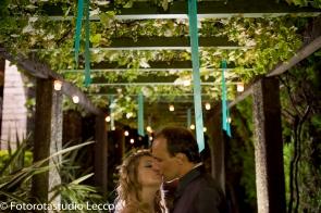 villaleoni-ossuccio-lagodicomo-wedding (30)