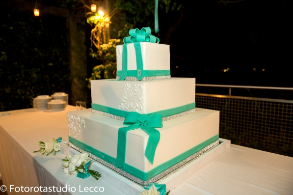 villaleoni-ossuccio-lagodicomo-wedding (31)