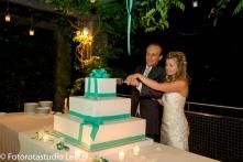 villaleoni-ossuccio-lagodicomo-wedding (32)