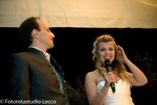 villaleoni-ossuccio-lagodicomo-wedding (34)