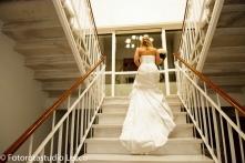 villaleoni-ossuccio-lagodicomo-wedding (35)