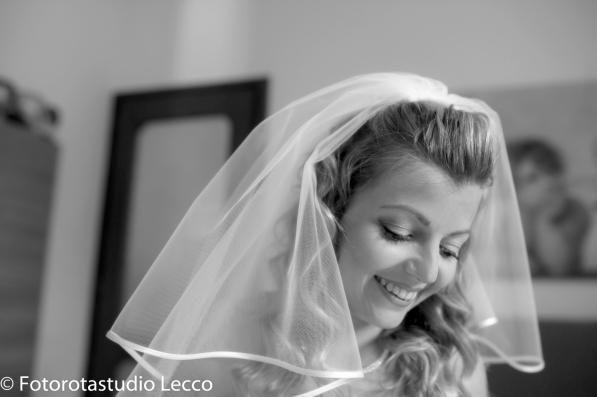 villaleoni-ossuccio-lagodicomo-wedding (4)