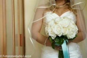 villaleoni-ossuccio-lagodicomo-wedding (5)