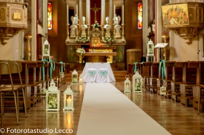 villaleoni-ossuccio-lagodicomo-wedding (7)