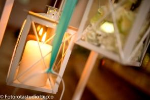villaleoni-ossuccio-lagodicomo-wedding (8)