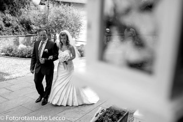 villaleoni-ossuccio-lagodicomo-wedding (9)