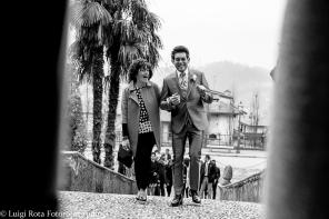 villa-acquaroli-carvico-reportage-matrimonio-fotorotastudio (11)