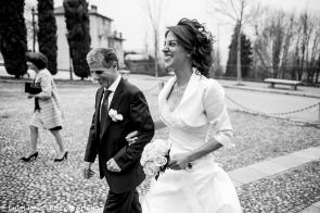 villa-acquaroli-carvico-reportage-matrimonio-fotorotastudio (14)