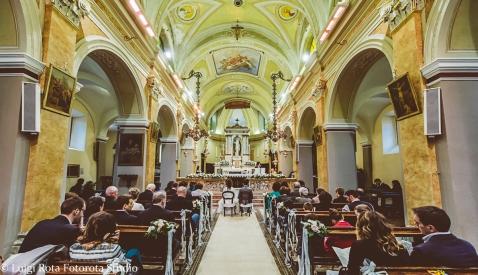 villa-acquaroli-carvico-reportage-matrimonio-fotorotastudio (18)