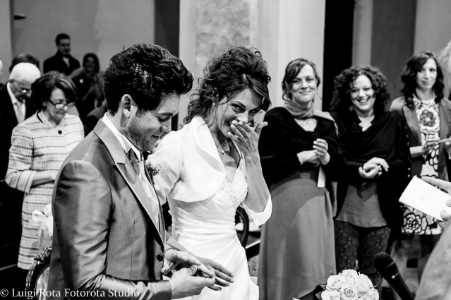 villa-acquaroli-carvico-reportage-matrimonio-fotorotastudio (19)