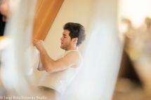 villa-acquaroli-carvico-reportage-matrimonio-fotorotastudio (2)