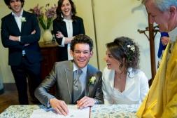villa-acquaroli-carvico-reportage-matrimonio-fotorotastudio (20)