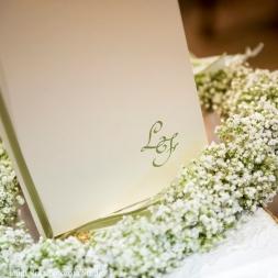 villa-acquaroli-carvico-reportage-matrimonio-fotorotastudio (21)