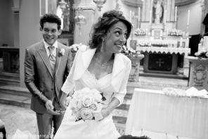 villa-acquaroli-carvico-reportage-matrimonio-fotorotastudio (22)