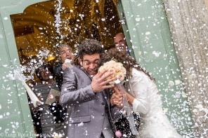 villa-acquaroli-carvico-reportage-matrimonio-fotorotastudio (23)