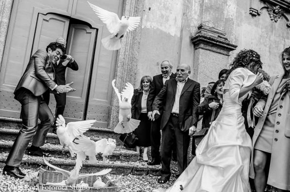 villa-acquaroli-carvico-reportage-matrimonio-fotorotastudio (25)