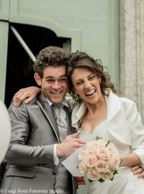 villa-acquaroli-carvico-reportage-matrimonio-fotorotastudio (26)