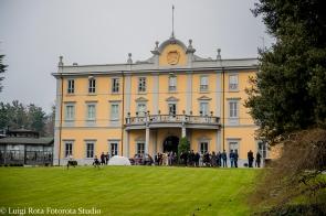 villa-acquaroli-carvico-reportage-matrimonio-fotorotastudio (28)
