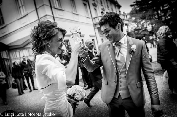 villa-acquaroli-carvico-reportage-matrimonio-fotorotastudio (29)