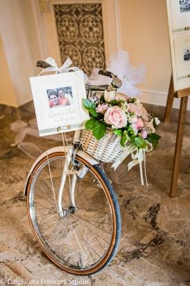 villa-acquaroli-carvico-reportage-matrimonio-fotorotastudio (31)