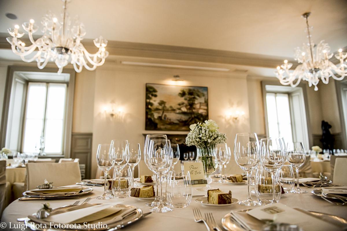 Matrimonio In Villa : Villa acquaroli carvico bergamo reportage matrimonio