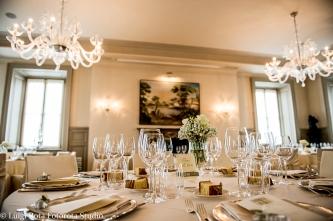 villa-acquaroli-carvico-reportage-matrimonio-fotorotastudio (33)