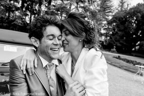 villa-acquaroli-carvico-reportage-matrimonio-fotorotastudio (36)