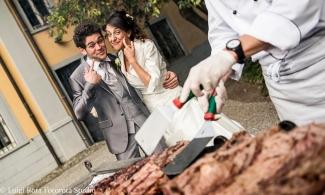 villa-acquaroli-carvico-reportage-matrimonio-fotorotastudio (38)