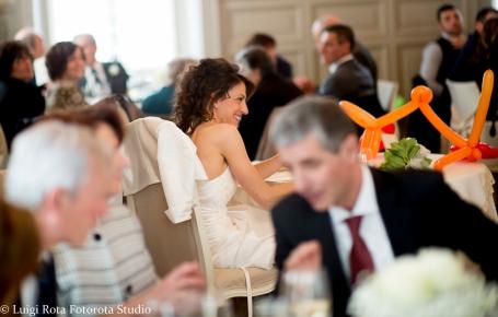 villa-acquaroli-carvico-reportage-matrimonio-fotorotastudio (42)