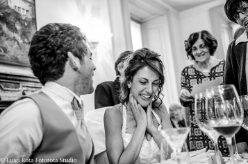 villa-acquaroli-carvico-reportage-matrimonio-fotorotastudio (53)