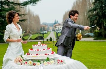 villa-acquaroli-carvico-reportage-matrimonio-fotorotastudio (55)