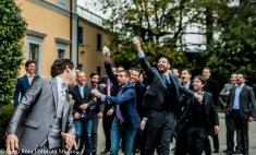 villa-acquaroli-carvico-reportage-matrimonio-fotorotastudio (57)