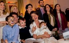 villa-acquaroli-carvico-reportage-matrimonio-fotorotastudio (59)