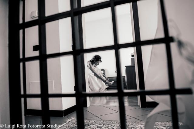 villa-acquaroli-carvico-reportage-matrimonio-fotorotastudio (8)