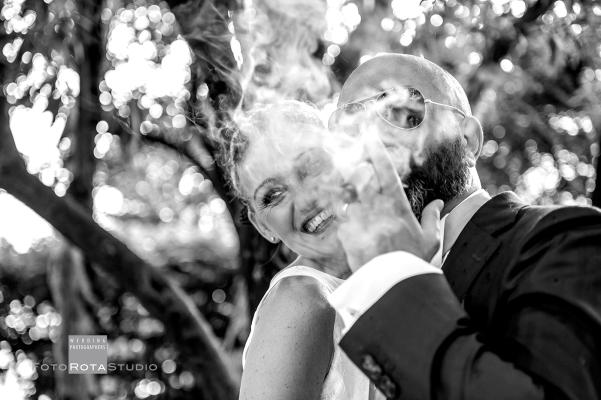fotografo-matrimonio-reportage-fotorotastudio (11)