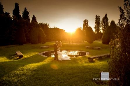 fotografo-matrimonio-reportage-fotorotastudio (17)