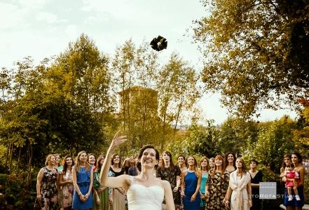 fotografo-matrimonio-reportage-fotorotastudio (19)