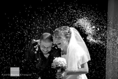 fotografo-matrimonio-reportage-fotorotastudio (20)