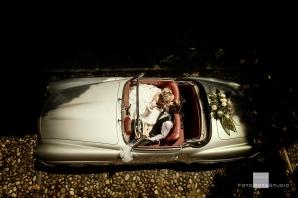 fotografo-matrimonio-reportage-fotorotastudio (22)